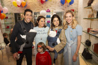 Lingua Franca Hosts Mother's Day at The Webster  #116