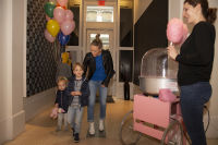 Lingua Franca Hosts Mother's Day at The Webster  #119