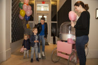 Lingua Franca Hosts Mother's Day at The Webster  #120