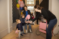 Lingua Franca Hosts Mother's Day at The Webster  #121