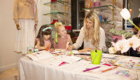 Lingua Franca Hosts Mother's Day at The Webster  #125