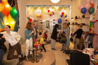 Lingua Franca Hosts Mother's Day at The Webster  #127