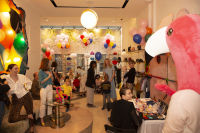 Lingua Franca Hosts Mother's Day at The Webster  #128