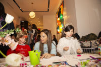 Lingua Franca Hosts Mother's Day at The Webster  #132