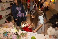 Lingua Franca Hosts Mother's Day at The Webster  #133