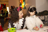 Lingua Franca Hosts Mother's Day at The Webster  #134