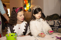 Lingua Franca Hosts Mother's Day at The Webster  #135
