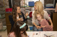 Lingua Franca Hosts Mother's Day at The Webster  #154