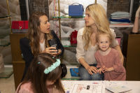 Lingua Franca Hosts Mother's Day at The Webster  #155