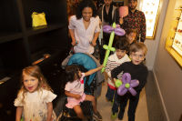 Lingua Franca Hosts Mother's Day at The Webster  #166