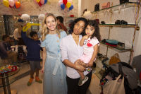Lingua Franca Hosts Mother's Day at The Webster  #177