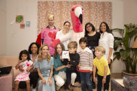 Lingua Franca Hosts Mother's Day at The Webster  #181