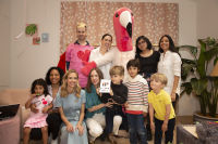 Lingua Franca Hosts Mother's Day at The Webster  #182