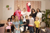 Lingua Franca Hosts Mother's Day at The Webster  #183