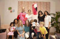 Lingua Franca Hosts Mother's Day at The Webster  #186