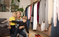 Lingua Franca Hosts Mother's Day at The Webster  #187