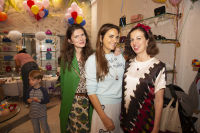 Lingua Franca Hosts Mother's Day at The Webster  #195