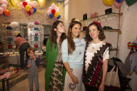 Lingua Franca Hosts Mother's Day at The Webster  #196