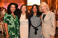 2018 AUDUBON WOMEN IN CONSERVATION LUNCHEON #23