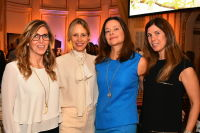 2018 AUDUBON WOMEN IN CONSERVATION LUNCHEON #27
