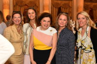 2018 AUDUBON WOMEN IN CONSERVATION LUNCHEON #30