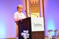 2018 AUDUBON WOMEN IN CONSERVATION LUNCHEON #50