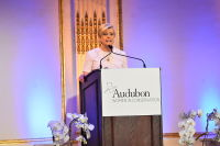 2018 AUDUBON WOMEN IN CONSERVATION LUNCHEON #53