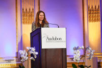 2018 AUDUBON WOMEN IN CONSERVATION LUNCHEON #80