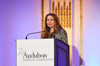 2018 AUDUBON WOMEN IN CONSERVATION LUNCHEON #83