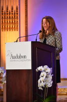 2018 AUDUBON WOMEN IN CONSERVATION LUNCHEON #88