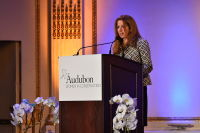 2018 AUDUBON WOMEN IN CONSERVATION LUNCHEON #92