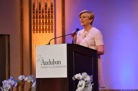 2018 AUDUBON WOMEN IN CONSERVATION LUNCHEON #93