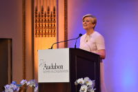2018 AUDUBON WOMEN IN CONSERVATION LUNCHEON #94
