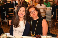 2018 AUDUBON WOMEN IN CONSERVATION LUNCHEON #104