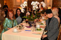 2018 AUDUBON WOMEN IN CONSERVATION LUNCHEON #107