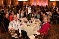 2018 AUDUBON WOMEN IN CONSERVATION LUNCHEON #128