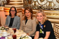 2018 AUDUBON WOMEN IN CONSERVATION LUNCHEON #129