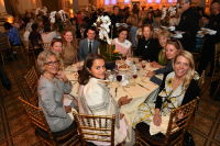 2018 AUDUBON WOMEN IN CONSERVATION LUNCHEON #133