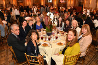 2018 AUDUBON WOMEN IN CONSERVATION LUNCHEON #137