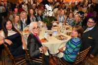 2018 AUDUBON WOMEN IN CONSERVATION LUNCHEON #138