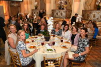 2018 AUDUBON WOMEN IN CONSERVATION LUNCHEON #139