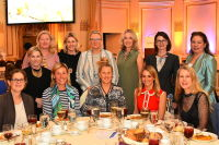 2018 AUDUBON WOMEN IN CONSERVATION LUNCHEON #141