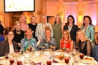 2018 AUDUBON WOMEN IN CONSERVATION LUNCHEON #142