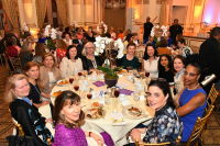 2018 AUDUBON WOMEN IN CONSERVATION LUNCHEON #143