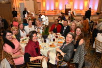 2018 AUDUBON WOMEN IN CONSERVATION LUNCHEON #144