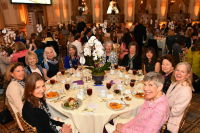 2018 AUDUBON WOMEN IN CONSERVATION LUNCHEON #145