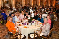 2018 AUDUBON WOMEN IN CONSERVATION LUNCHEON #148