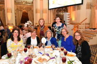 2018 AUDUBON WOMEN IN CONSERVATION LUNCHEON #149