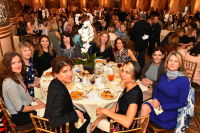 2018 AUDUBON WOMEN IN CONSERVATION LUNCHEON #151