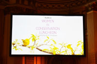 2018 AUDUBON WOMEN IN CONSERVATION LUNCHEON #152